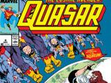 Quasar Vol 1 4