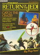 Return of the Jedi Weekly (UK) Vol 1 60