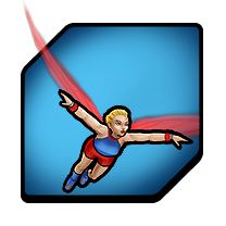 File:Roberta Mendez (Earth-TRN562) from Marvel Avengers Academy 004.png