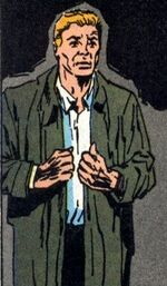 Samuel Higgins (Earth-616) from Alpha Flight Vol 1 90 0001