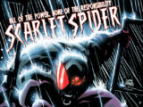 Scarlet Spider Vol 2 15