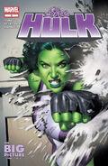 She-Hulk Vol 1 5