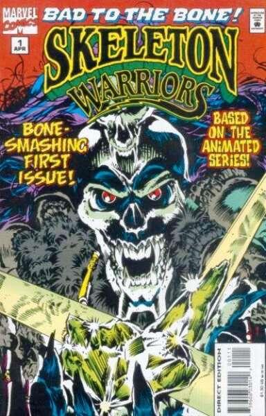 Skeleton Warriors Vol 1 1.jpg