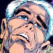 Stan (Earth-616) from Spider-Man Vol 1 2 001