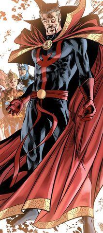 File:Stephen Strange (Earth-616) from New Avengers Vol 2 34.jpg