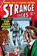 Strange Tales Vol 1 33