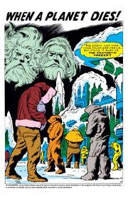 Strange Tales Vol 1 97 001