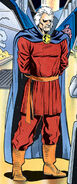 Taneleer Tivan (Earth-616) from Thanos Quest Vol 1 2 001