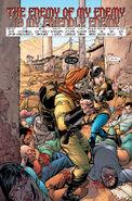 Terror, Inc. - Apocalypse Soon Vol 1 3 page 05