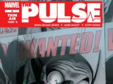 The Pulse Vol 1 4