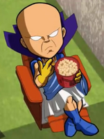 Uatu (Earth-91119) from Super Hero Squad Show Season 1 26 001