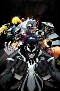 Venom Vol 1 159 Textless