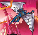 Warren Worthington III (Earth-91240) from Inferno Vol 1 3 001