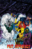X-Men The Hidden Years Vol 1 16 Textless