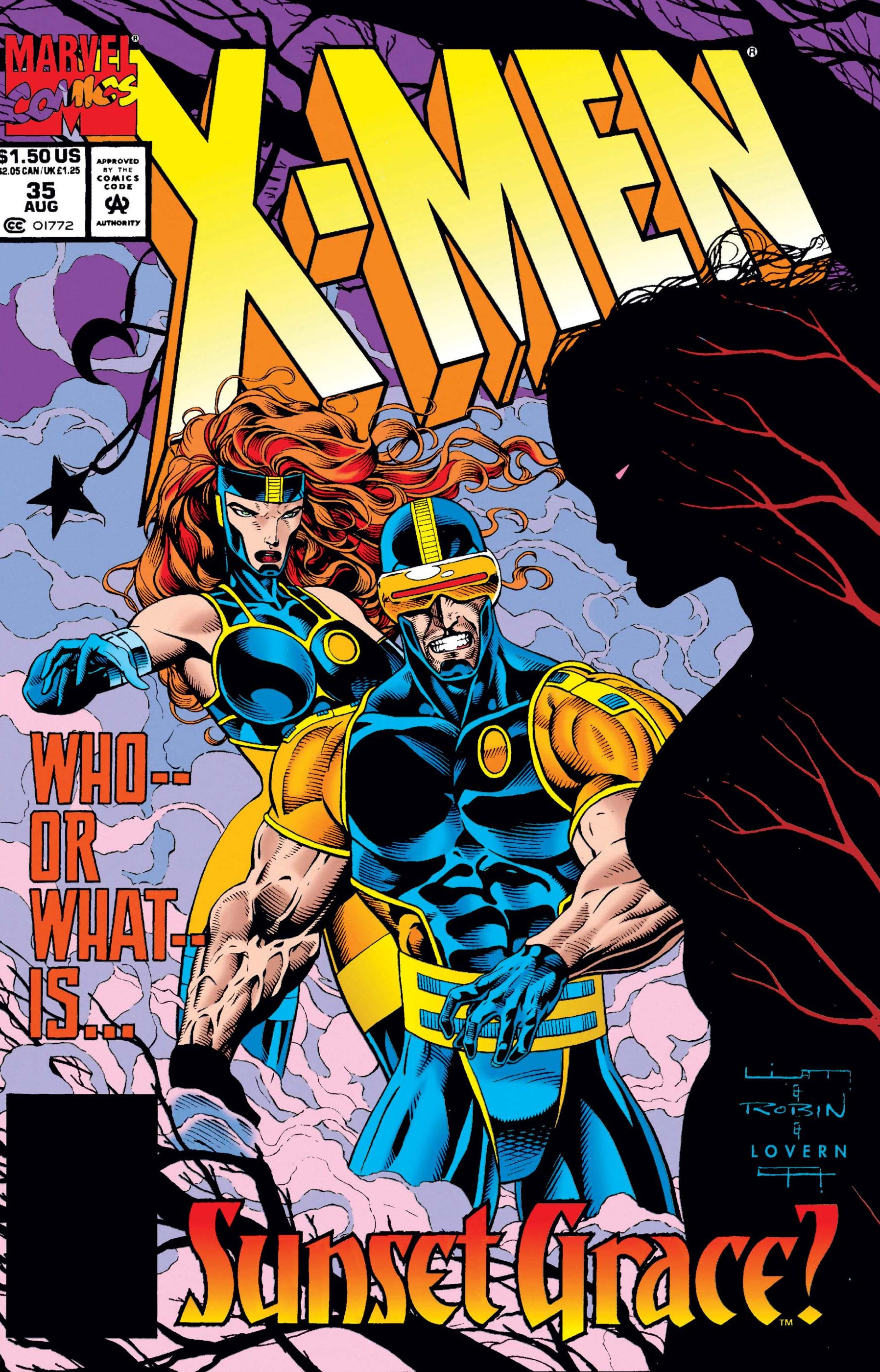 X-Men Vol 2 35.jpg