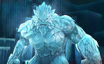 Ymir (Earth-TRN012) from Marvel Future Fight 0001