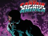 All-New Captain America Vol 1 5