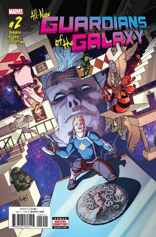 File:All-New Guardians of the Galaxy Vol 1 2.jpg