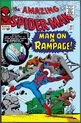 Amazing Spider-Man Vol 1 32.jpg