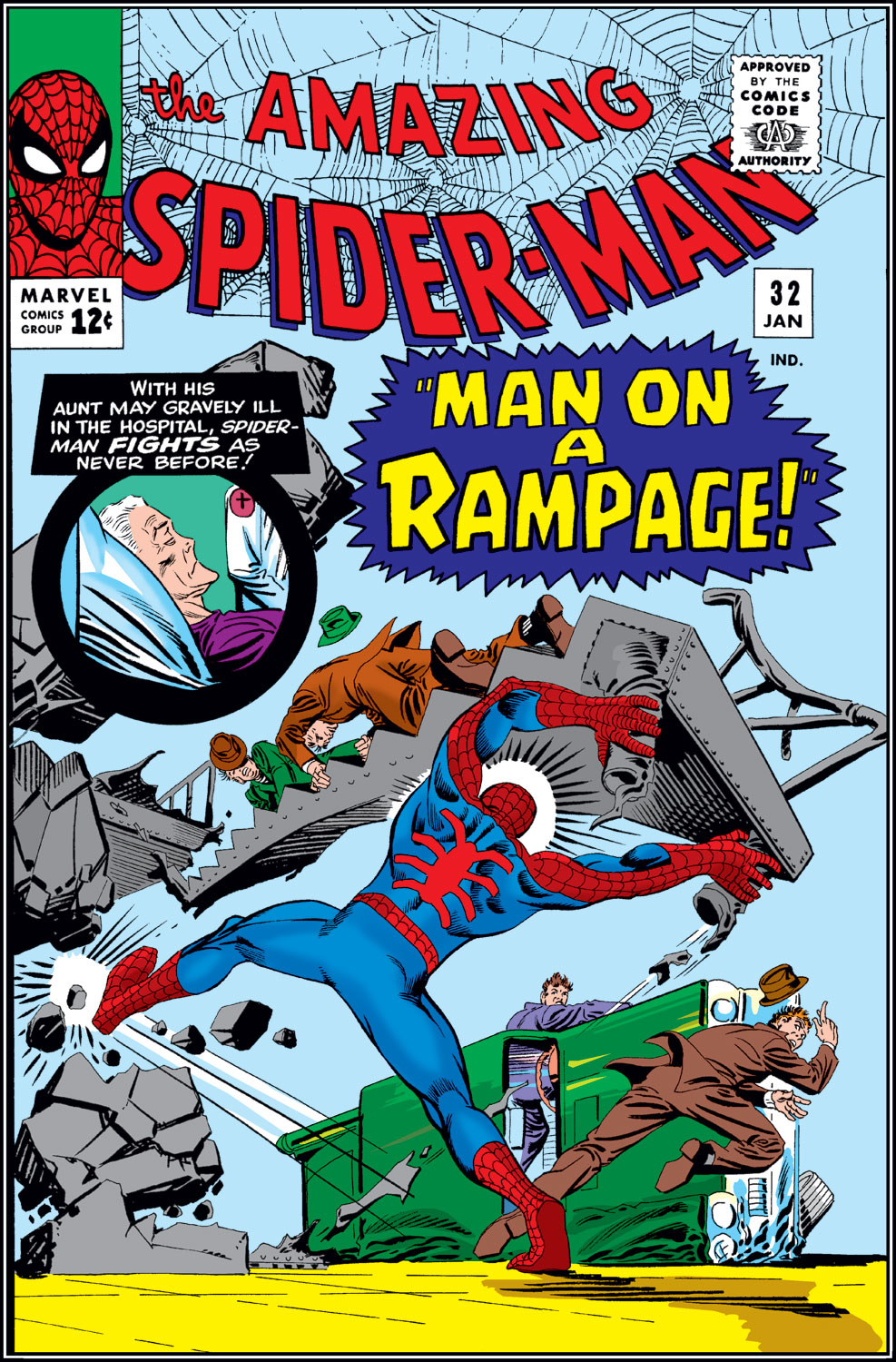 Amazing Spider-Man Vol 1 32.jpg