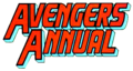 Avengers Annual (1967) Logo.png
