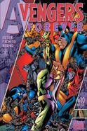 Avengers Forever Vol 1 10