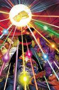 Avengers Vol 4 10 Textless