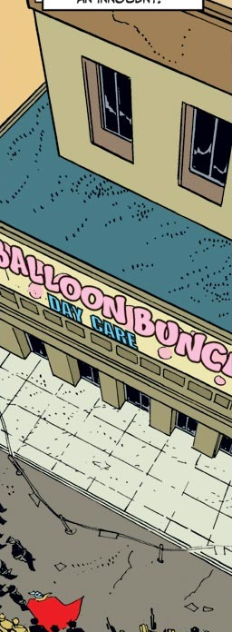 File:Balloon Bunch from Thor Vol 2 1 001.png