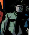 Ben (Redemption) (Earth-616) from Daredevil Redemption Vol 1 1 0001.png
