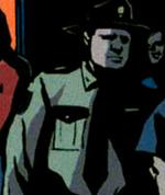Ben (Redemption) (Earth-616) from Daredevil Redemption Vol 1 1 0001