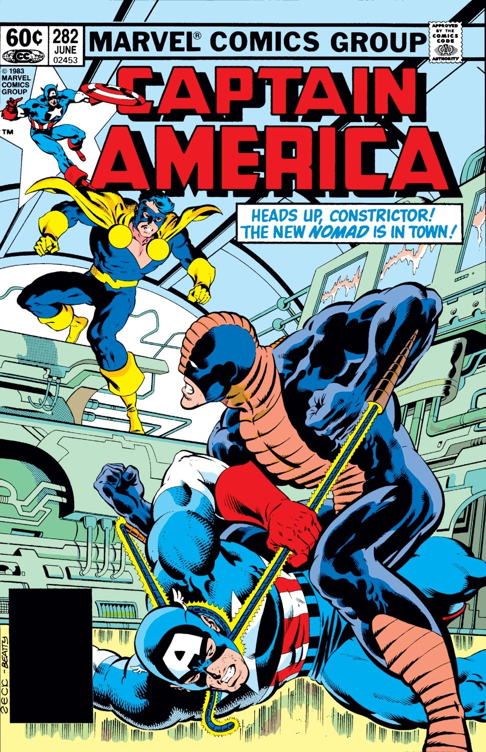 Captain America Vol 1 282.jpg