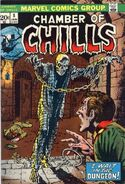 Chamber of Chills Vol 1 8