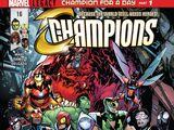 Champions Vol 2 16