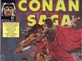 Conan Saga Vol 1 52