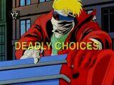 Spider-Man: Unlimited (animated) Season 1 4