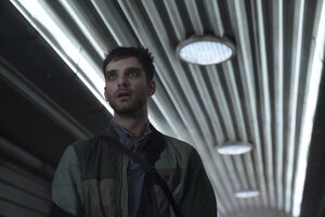 Deke Shaw (Earth-TRN676) from Marvel's Agents of S.H.I.E.L.D. Season 5 19