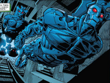 Dreadnought (Earth-616)