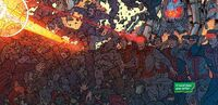 Endless Summers Legion (Earth-21919) from Siege Vol 2 3