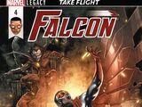 Falcon Vol 2 4