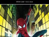 Friendly Neighborhood Spider-Man Vol 2 1