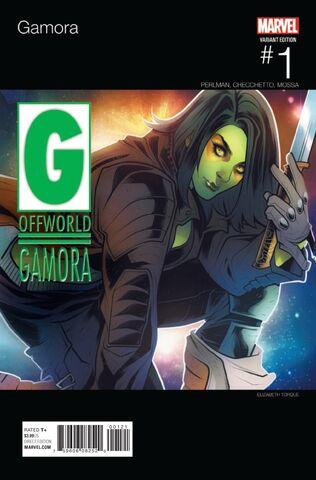 File:Gamora Vol 1 1 Hip-Hop Variant.jpg