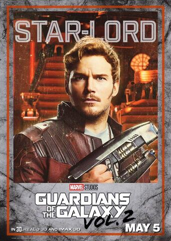File:Guardians of the Galaxy Vol. 2 (film) poster 015.jpg