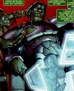 H'jke Jeeku (Earth-616) from Secret Invasion War of Kings Vol 1 1 0001