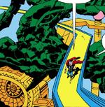 Hades (Underworld) from Thor Vol 1 129 001