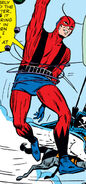 Henry Pym (Earth-616) from Tales to Astonish Vol 1 52 001