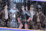 Howling Commandos (Earth-93342) from Marvel Super Heroes What The Season 1 53 0001