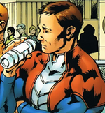 Hugo Etherlinck (Earth-1610) from Ultimates 2 Vol 1 4 0001