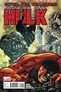 Hulk Vol 2 33