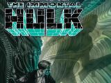 Immortal Hulk Vol 1 17