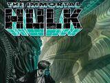 Immortal Hulk Vol 1 17